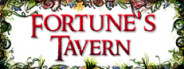 Fortune's Tavern - The Fantasy Tavern Simulator!