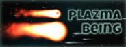 Plazma Being