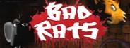 Bad Rats