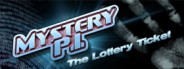 Mystery P.I.: The Lottery Ticket