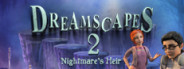 Dreamscapes: Nightmare's Heir - Premium Edition