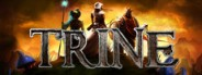 Trine