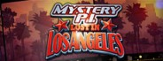 Mystery P.I.: Lost in Los Angeles