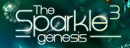 Sparkle 3 Genesis
