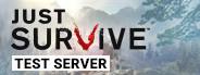 Just Survive Test Server