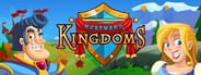 Westward: Kingdoms