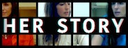 Her Story logo