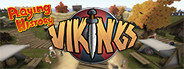 Playing History 3 - Vikings