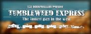 Tumbleweed Express logo