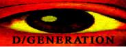 D/Generation HD