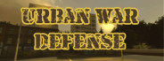 Urban War Defense
