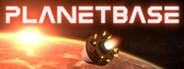 Planetbase logo