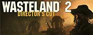 Wasteland 2: Director's Cut Logo