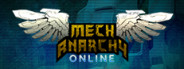 Mech Anarchy