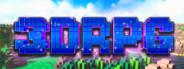 3DRPG
