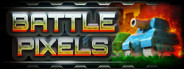 BATTLE PIXELS