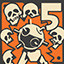 Icon for Bot-Buster