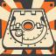 Icon for Raid Array