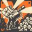 Icon for Deus Ex Machina