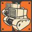 Icon for Clockwork Carnage