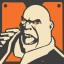 Icon for Heavy Mettle