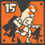 Icon for .executioner