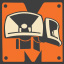 Icon for Engine Block