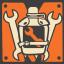 Icon for Undelete