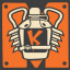 Icon for Kritical Terror