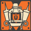 Icon for German Engineering