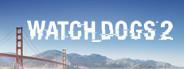 Watch_Dogs 2 logo