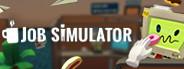 Job Simulator logo