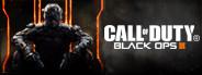 Call of Duty: Black Ops III – Mod Tools