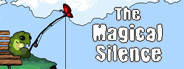 The Magical Silence