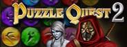 Puzzle Quest 2 logo