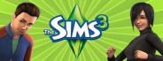 The Sims(TM) 3