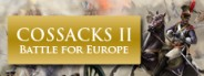 Cossacks II: Battle for Europe