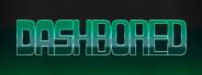 DashBored