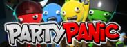 Party Panic logo