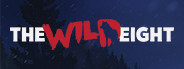 The Wild Eight logo