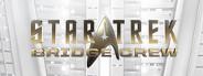 Star Trek: Bridge Crew logo