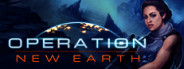 Operation: New Earth