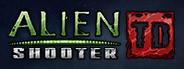 Alien Shooter TD logo