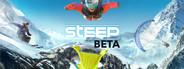 Steep Open Beta