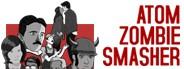 Atom Zombie Smasher  logo