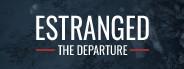 Estranged: The Departure