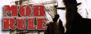 Mob Rule Classic
