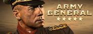 Army General