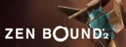 Zen Bound® 2 logo