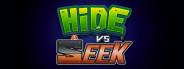 Hide vs. Seek